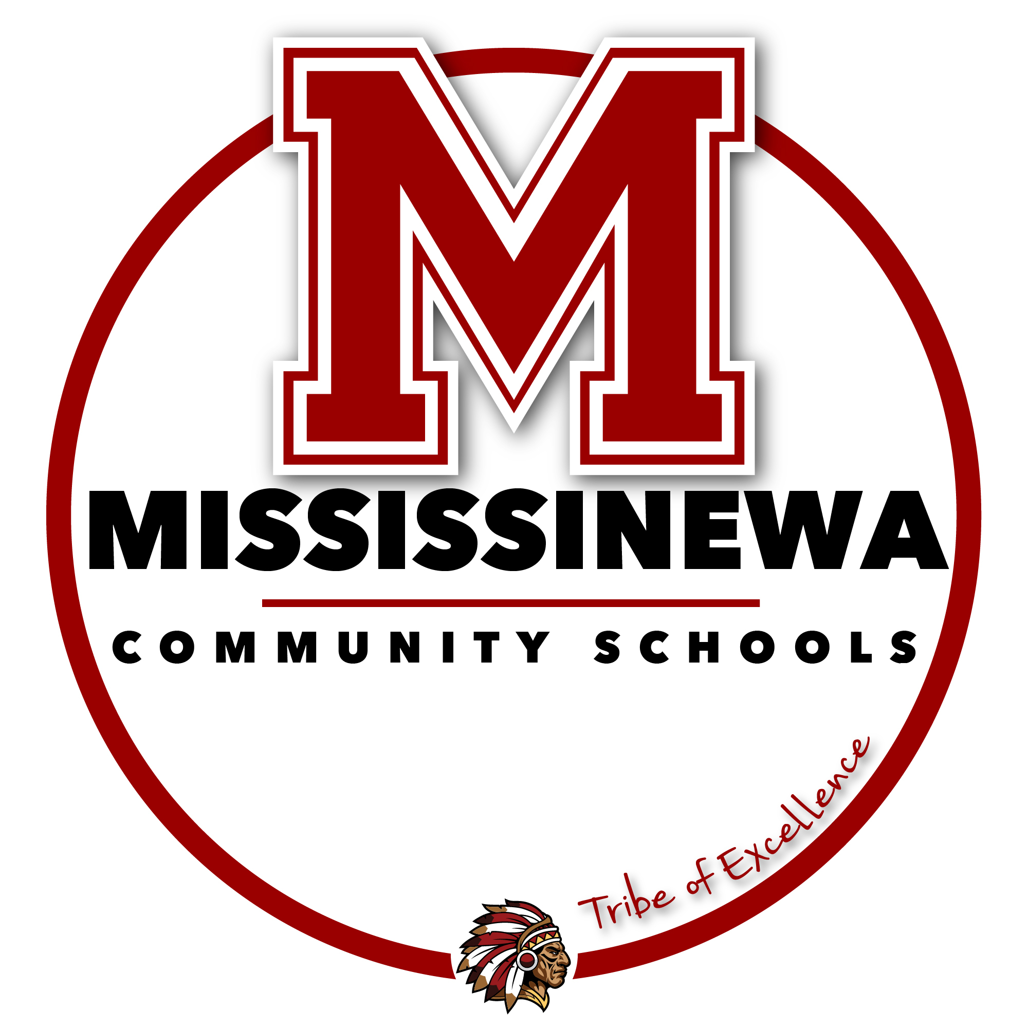 Mississinewa Community Schools Code of Conduct Policy